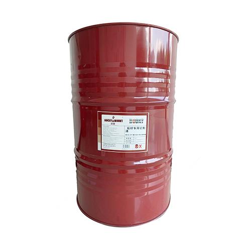 洛基铝材专用切削液