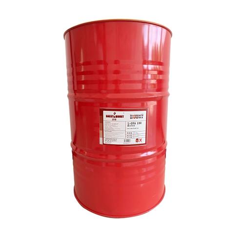 L-DVA真空泵油