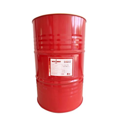 L-HV低凝抗磨液压油