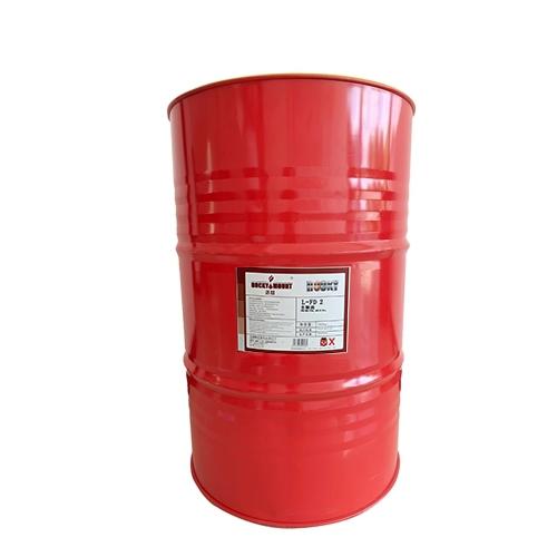 洛基L-FD主轴油