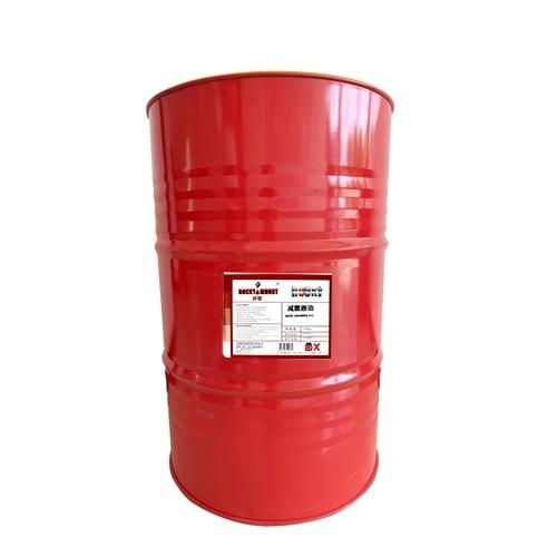 洛基减震器油