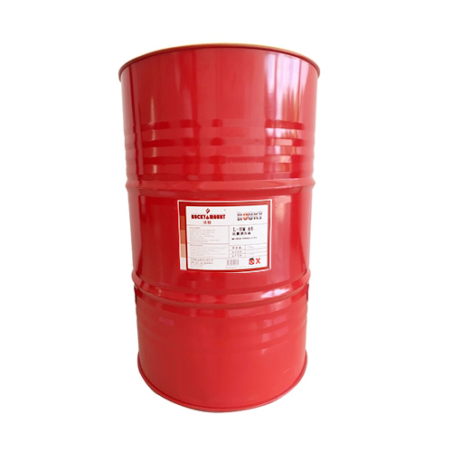 L-HM antiwear hydraulic oil