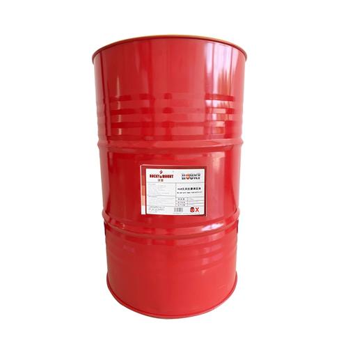 Rocky ashless antiwear hydraulic oil