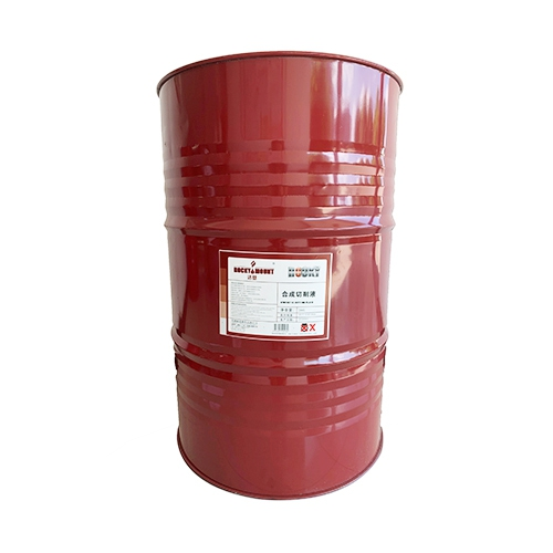 Rocky synthetic cutting fluid (for cast iron)