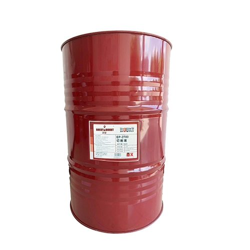 Rocky EP-2700 cutting fluid