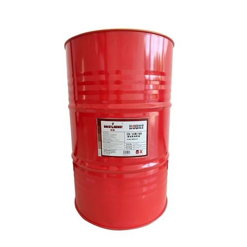 Rocky CD diesel engine oil