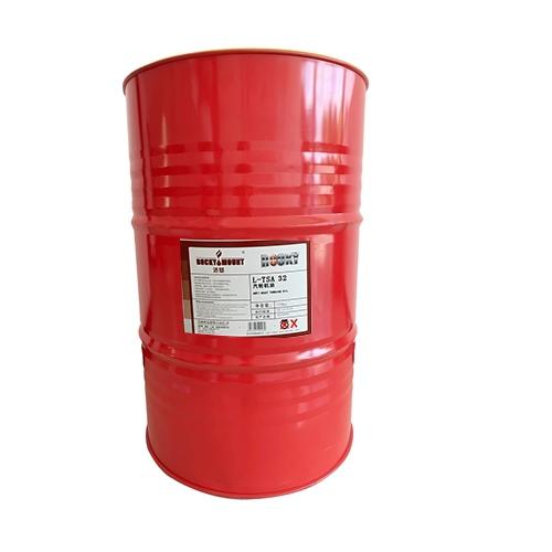 Rocky L-TSA antirust turbine oil
